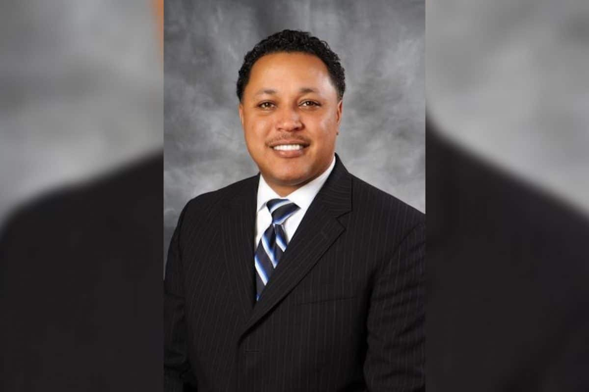 $2 Million Buyout of Lancaster ISD Superintendent Put on Hold
