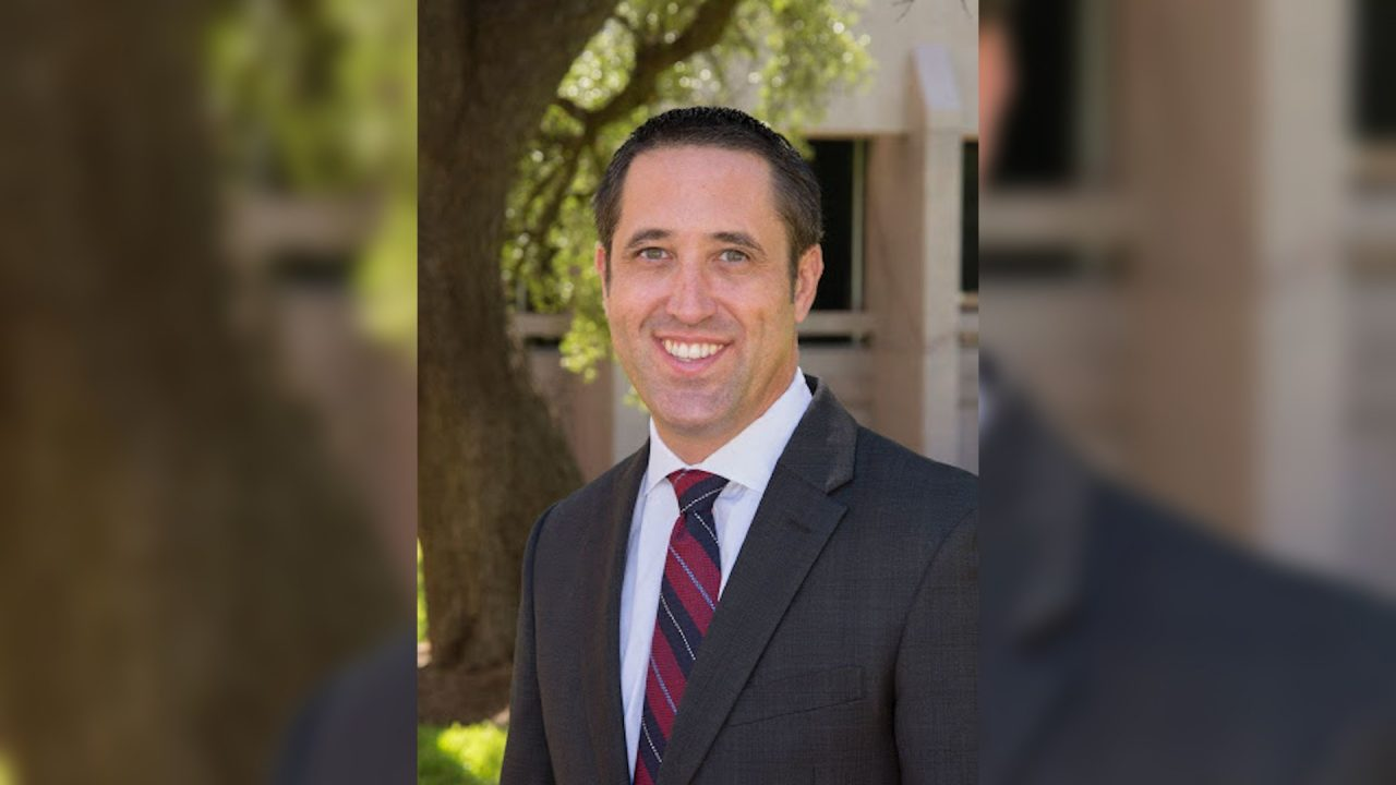https://thetexan.news/wp-content/uploads/2020/11/glenn-hegar-1280x720.jpg