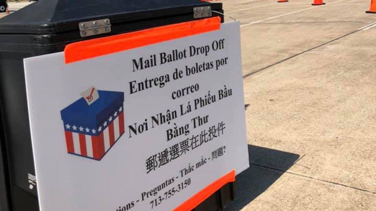 https://thetexan.news/wp-content/uploads/2020/11/harris-county-ballot-drop-off-1280x720.jpg