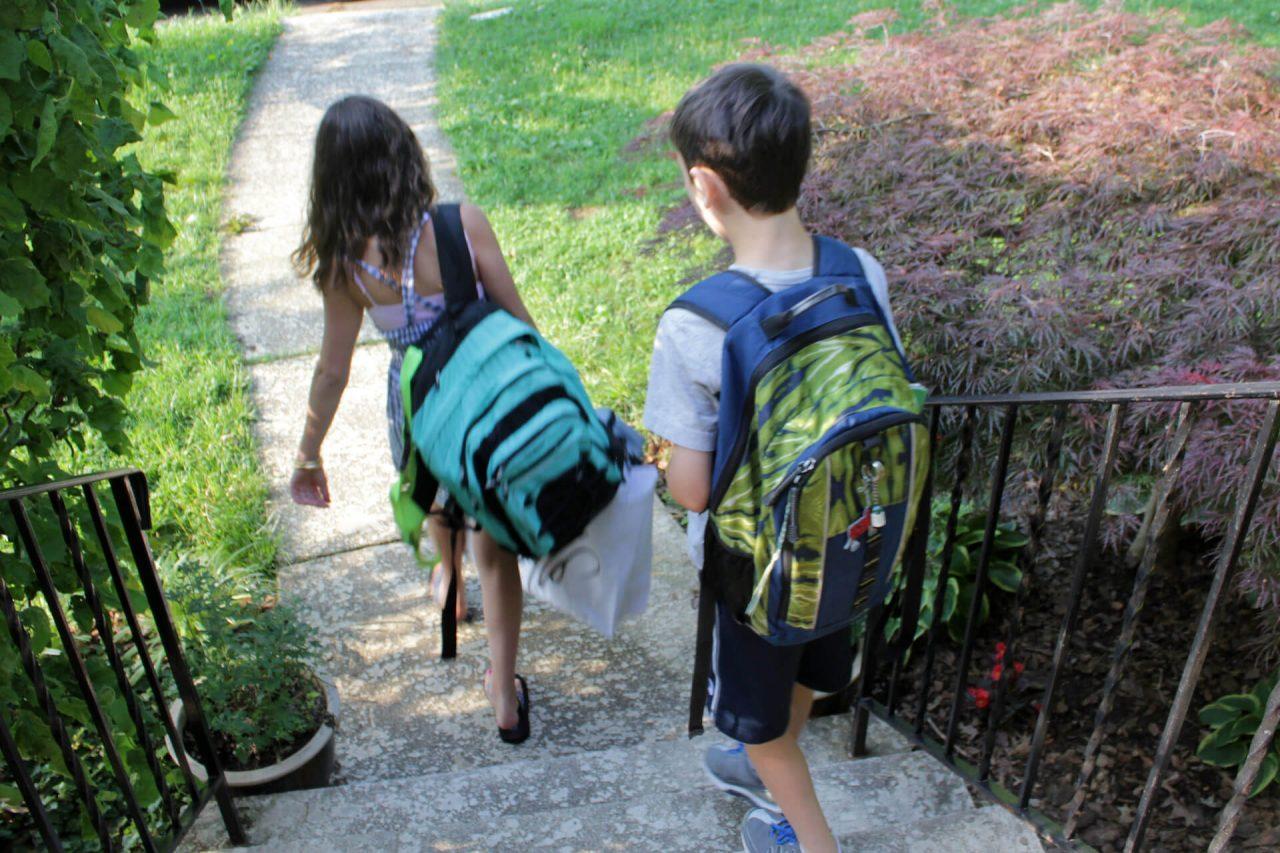 https://thetexan.news/wp-content/uploads/2020/11/kid-backpacks-1-1280x853.jpg