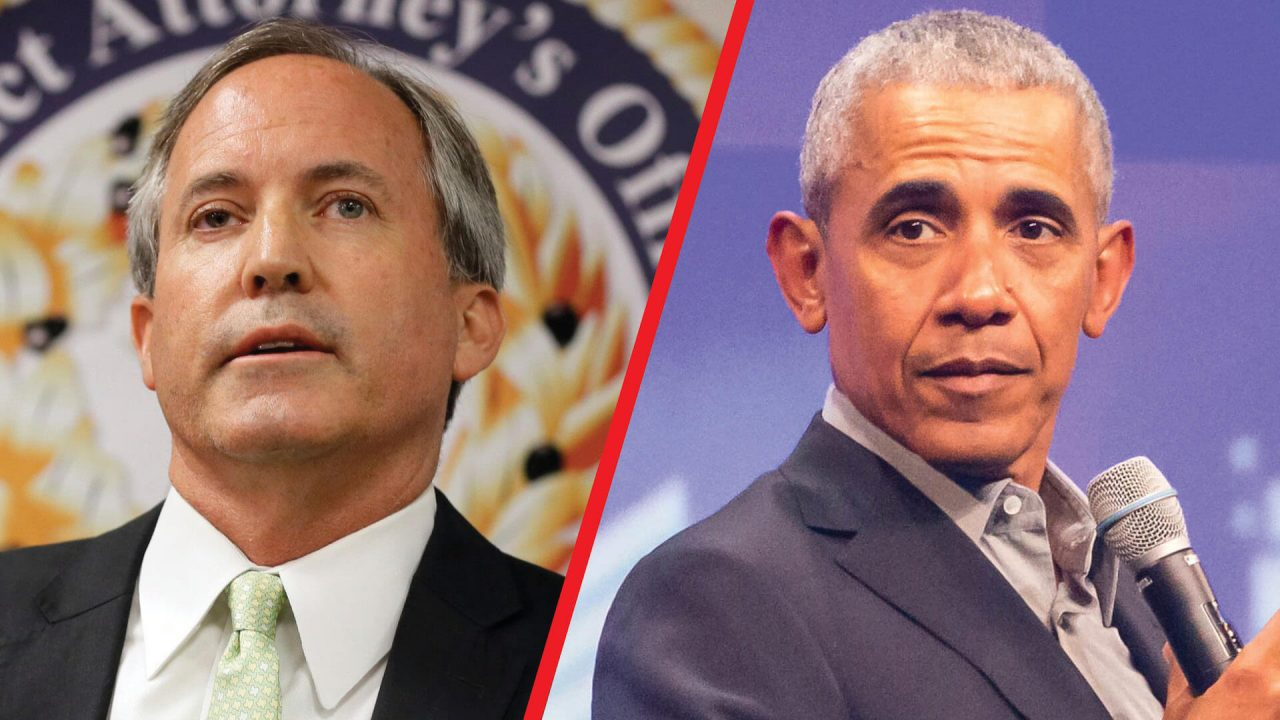 https://thetexan.news/wp-content/uploads/2020/11/paxton-v-obama-1280x720.jpg