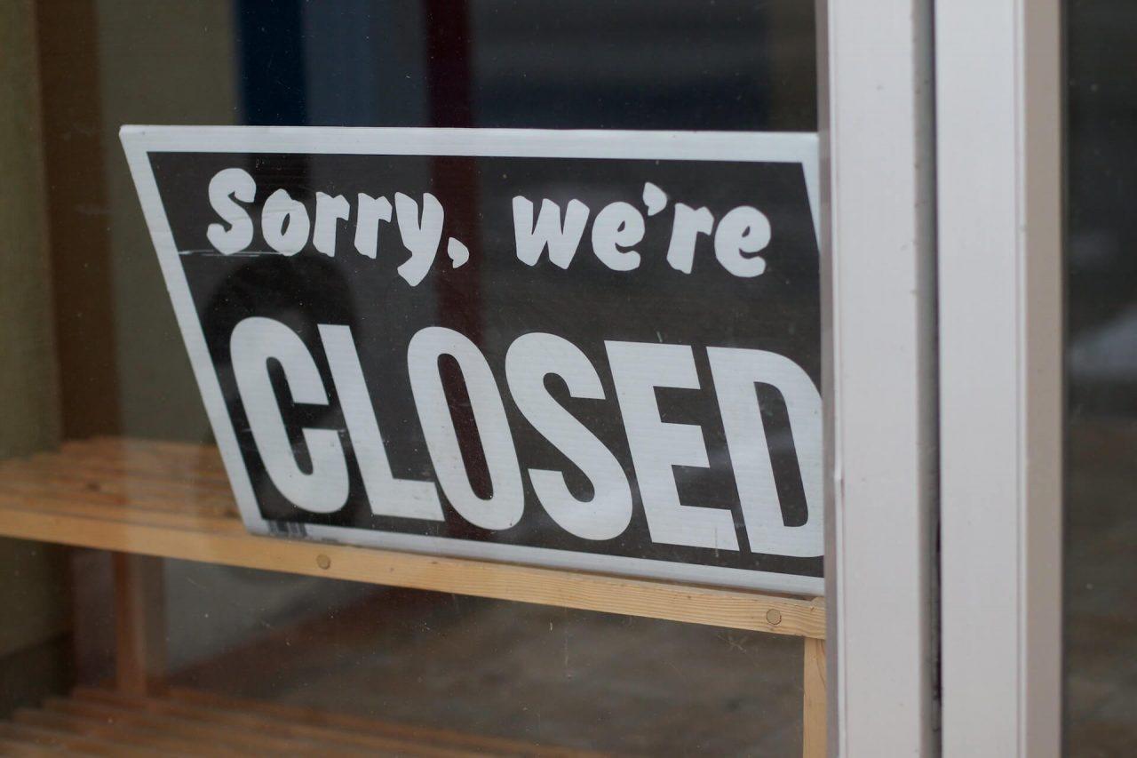 https://thetexan.news/wp-content/uploads/2020/11/sorry-were-closed-1-1280x853.jpg