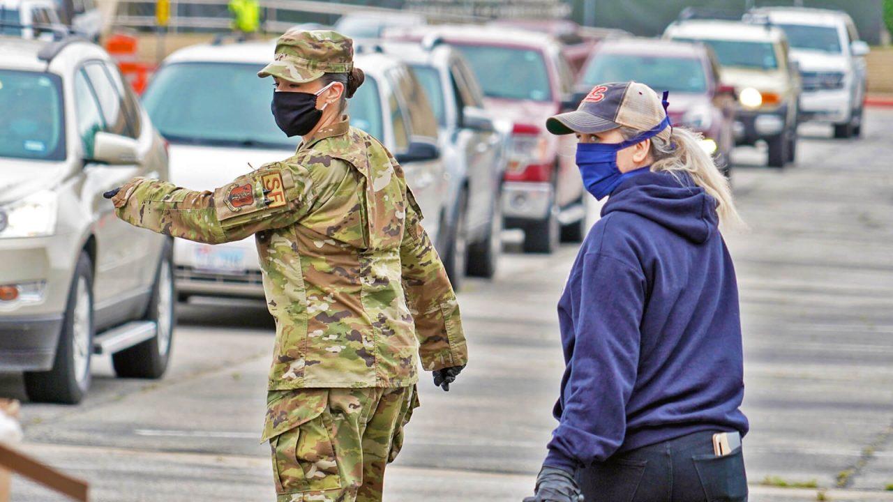 https://thetexan.news/wp-content/uploads/2020/11/texas-national-guard-1-1280x720.jpg