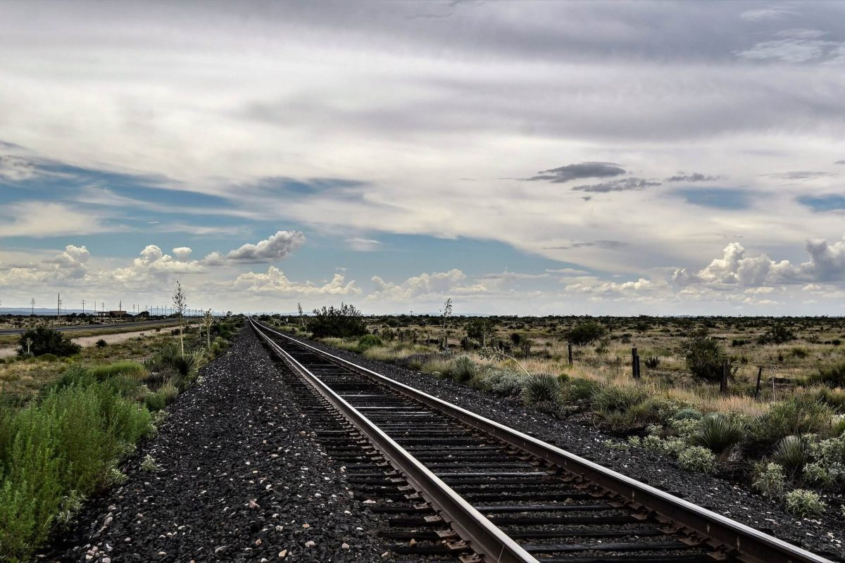 High-Speed Rail Regulations and Landowner Protections Heard in Texas House Committee