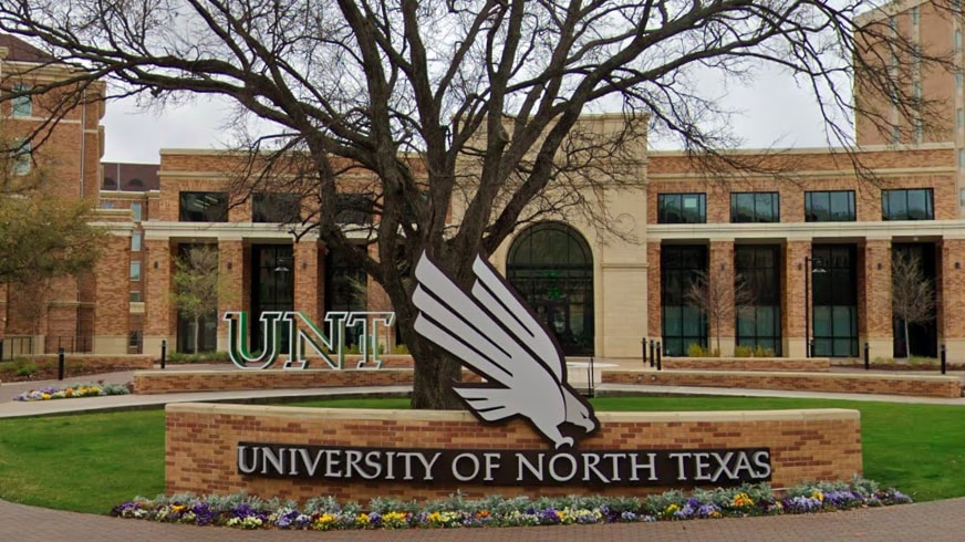 New Lawsuit Takes Aim at Texas Universities' Out-of-State Tuition