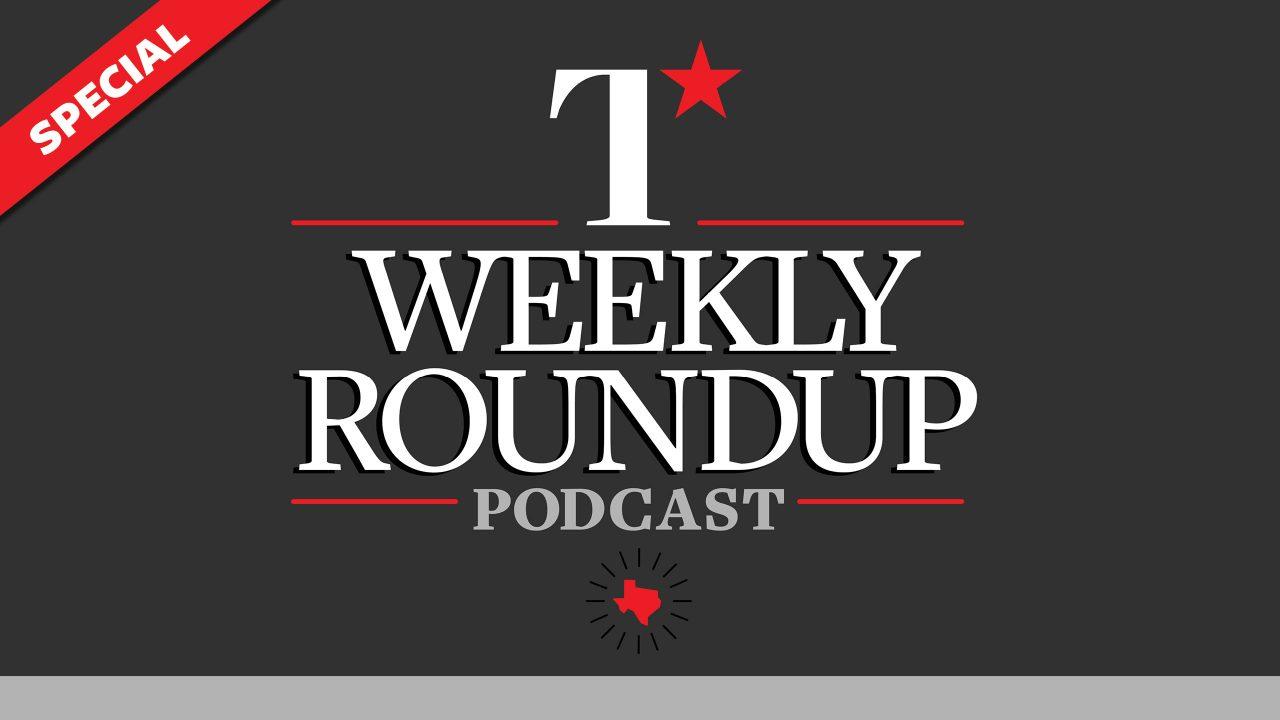 https://thetexan.news/wp-content/uploads/2020/11/weekly-roundup-special-banner-1280x720.jpg
