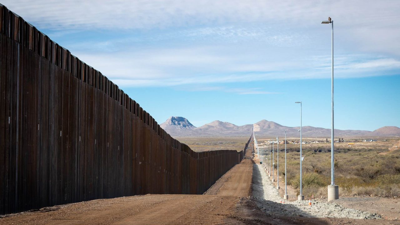 https://thetexan.news/wp-content/uploads/2020/12/Border-Wall-1280x720.jpg