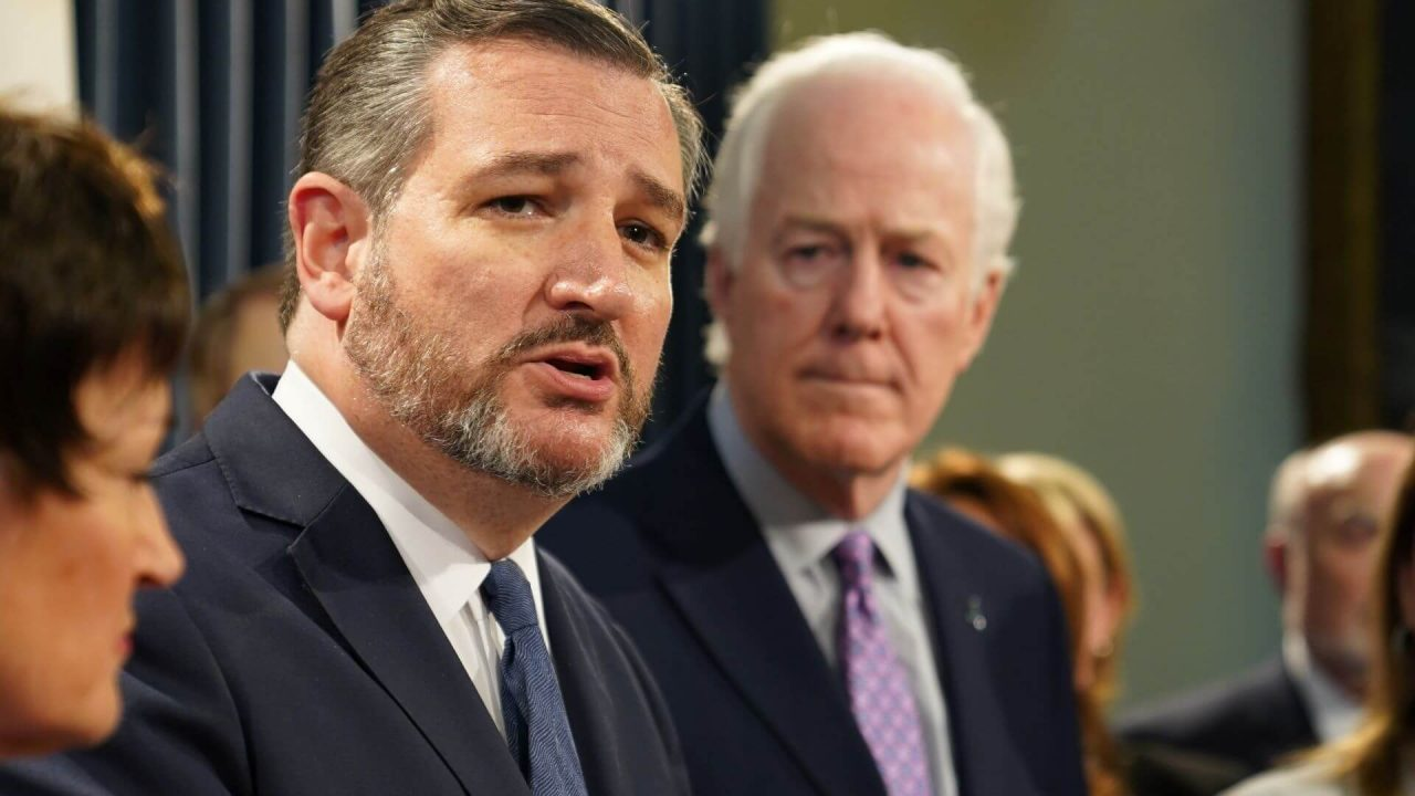 https://thetexan.news/wp-content/uploads/2020/12/Cruz-Cornyn-1280x720.jpg
