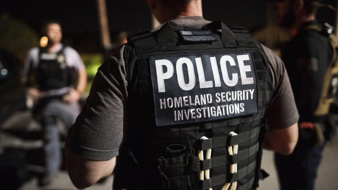https://thetexan.news/wp-content/uploads/2020/12/ICE-homeland-security-investigations-1280x720.jpg