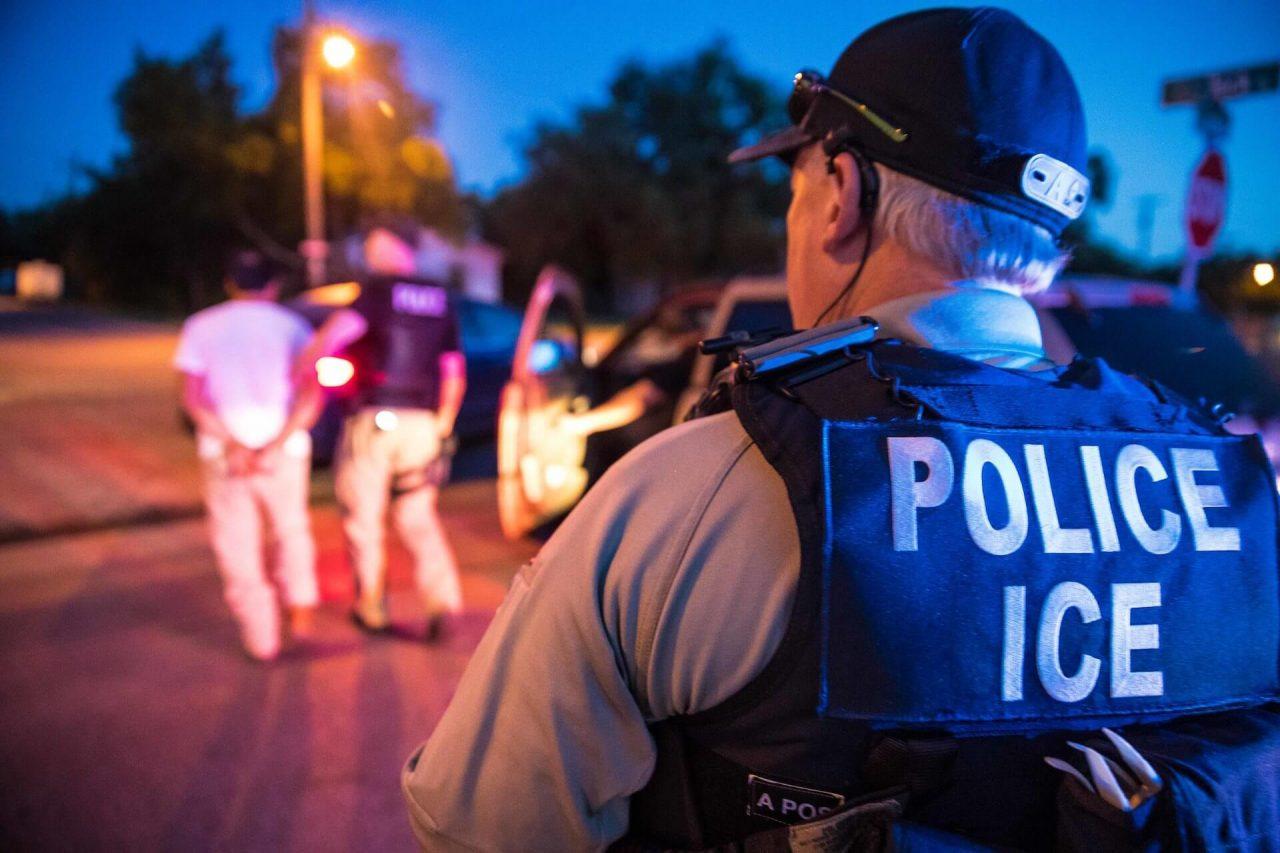 https://thetexan.news/wp-content/uploads/2020/12/ICE-police-arrest-houston-DWI-harris-county-1280x853.jpg