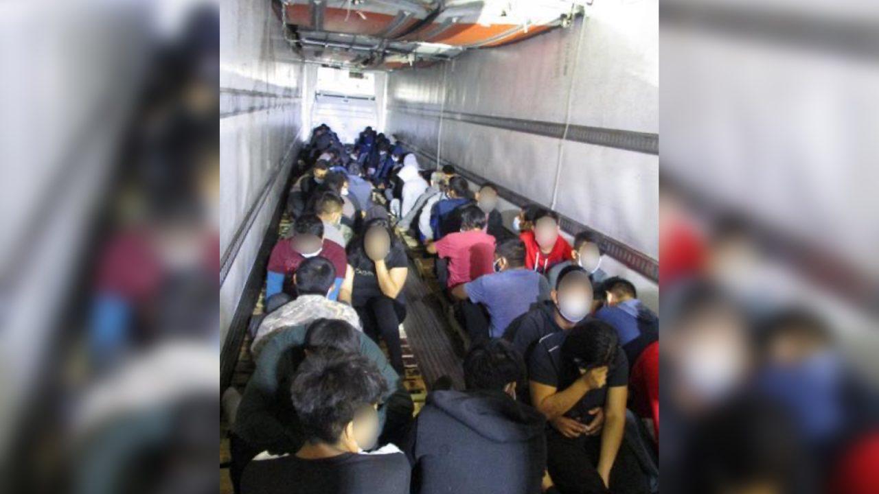 https://thetexan.news/wp-content/uploads/2020/12/Laredo-Border-Apprehensions-1280x720.jpg