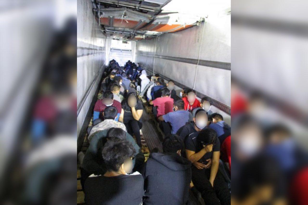 https://thetexan.news/wp-content/uploads/2020/12/Laredo-Border-Apprehensions-1280x853.jpg