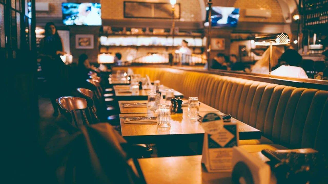 https://thetexan.news/wp-content/uploads/2020/12/November-Unemployment-Restaurant-1280x720.jpg