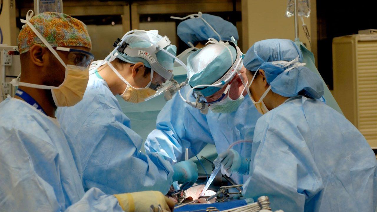https://thetexan.news/wp-content/uploads/2020/12/Surgeons-Hospital-min-1280x720.jpg