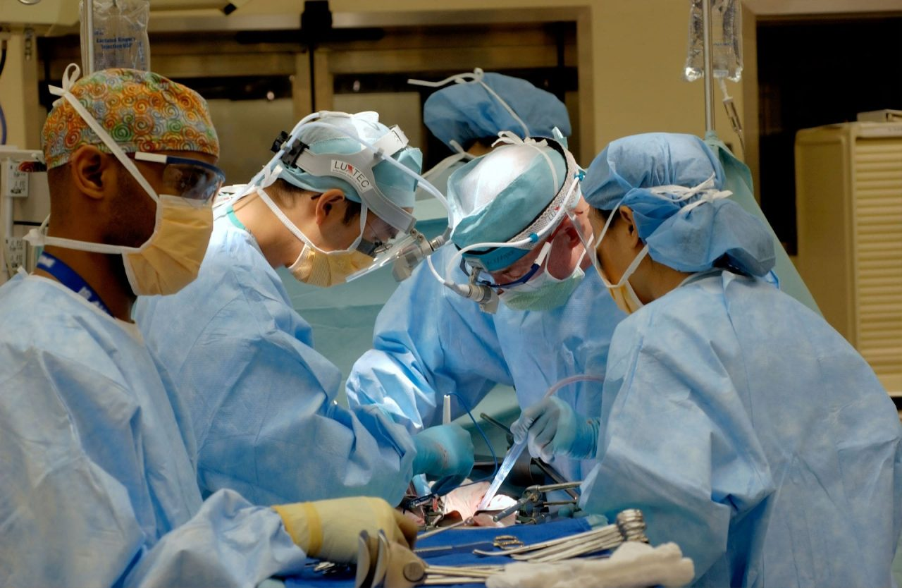 https://thetexan.news/wp-content/uploads/2020/12/Surgeons-Hospital-min-1280x834.jpg