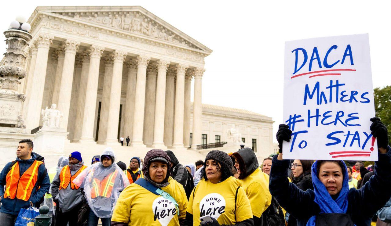 https://thetexan.news/wp-content/uploads/2020/12/daca-texas-deferred-action-illegal-immigrants-1280x741.jpg