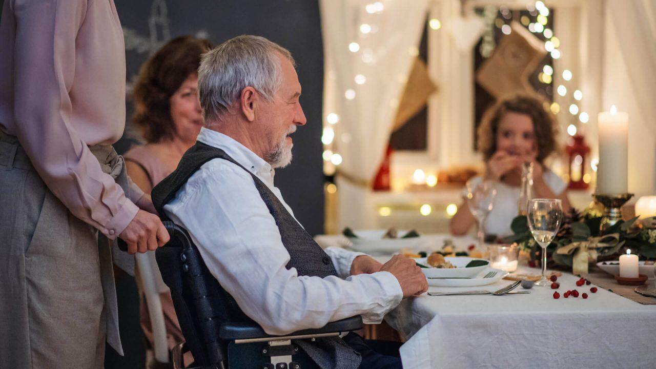 https://thetexan.news/wp-content/uploads/2020/12/elderly-senior-nursing-home-christmas-holiday-1280x720.jpg