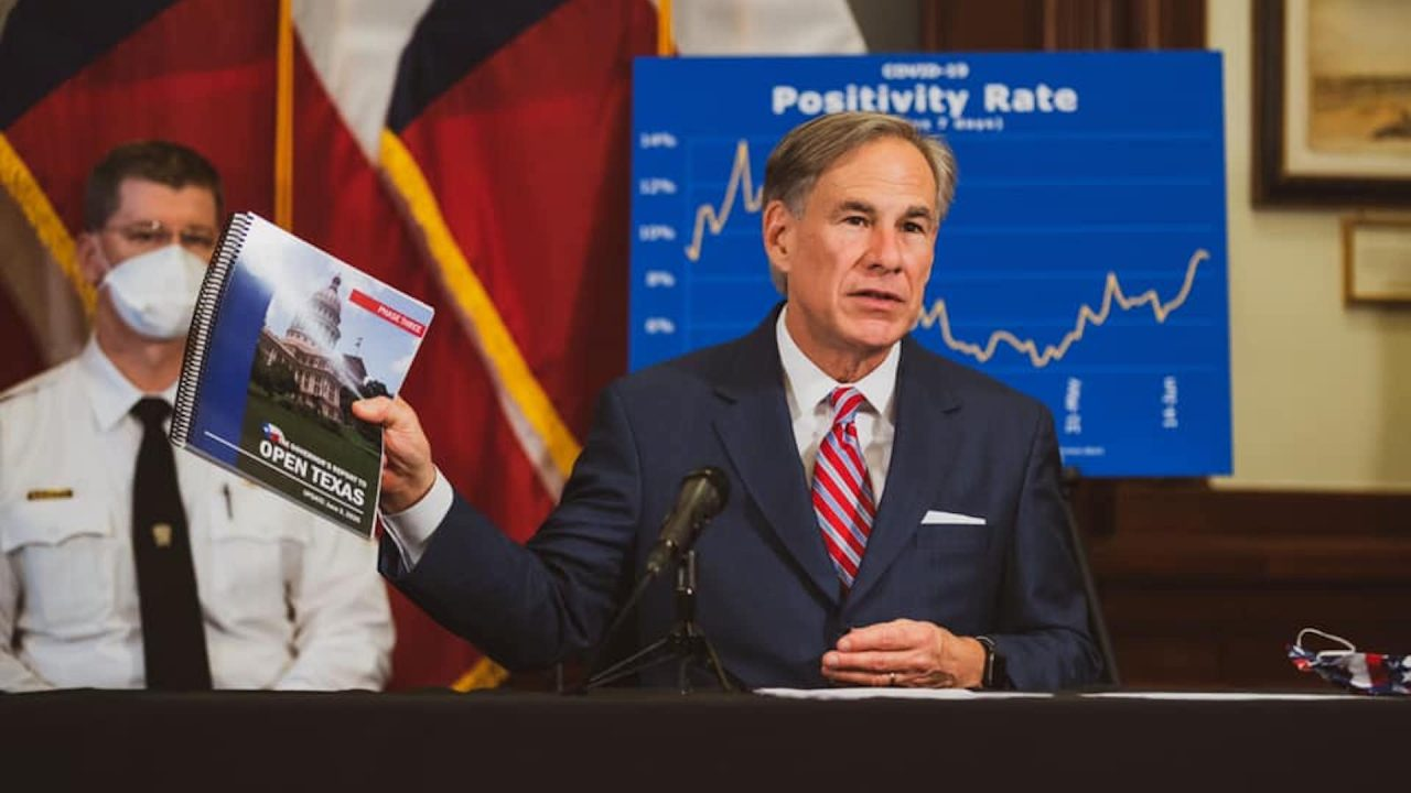 https://thetexan.news/wp-content/uploads/2020/12/governor-greg-abbott-covid19-open-texas-1280x720.jpg