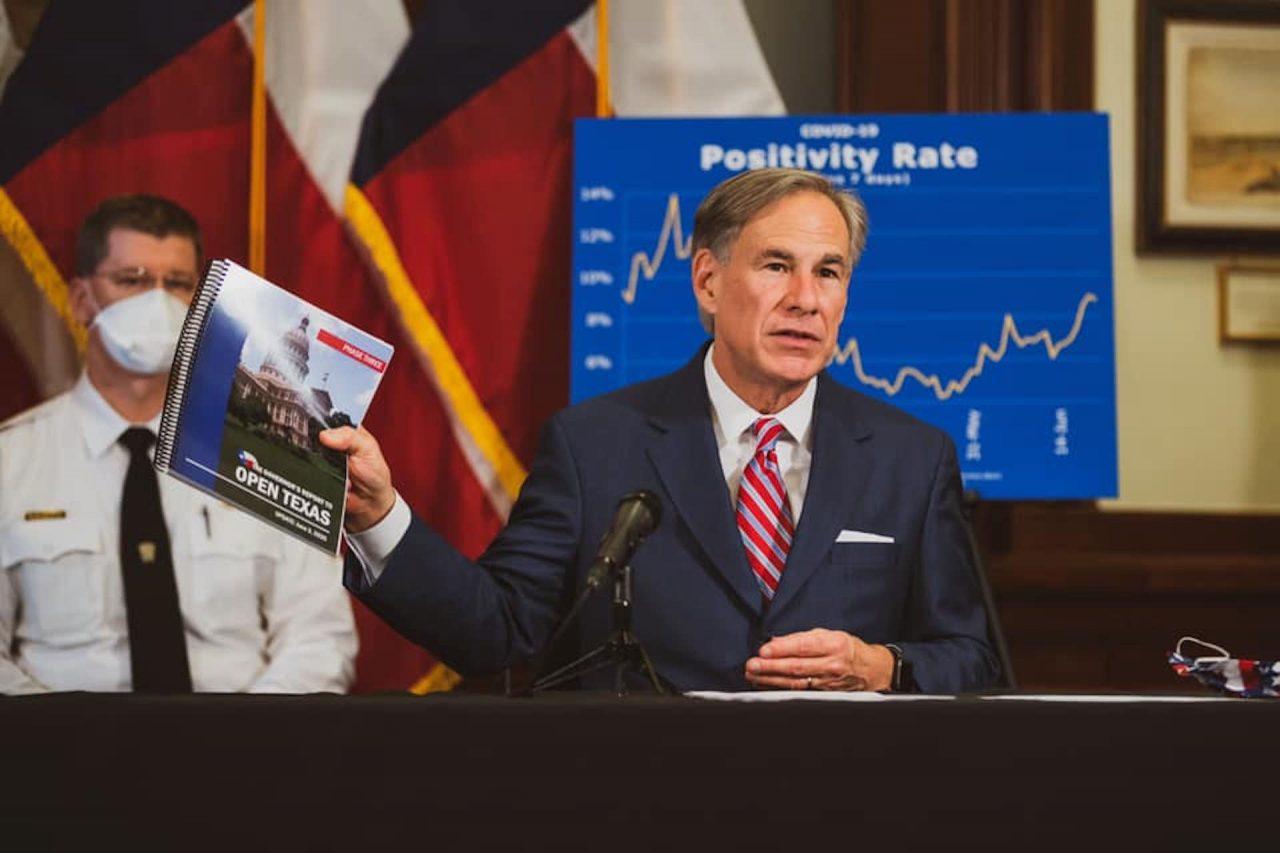 https://thetexan.news/wp-content/uploads/2020/12/governor-greg-abbott-covid19-open-texas-1280x853.jpg