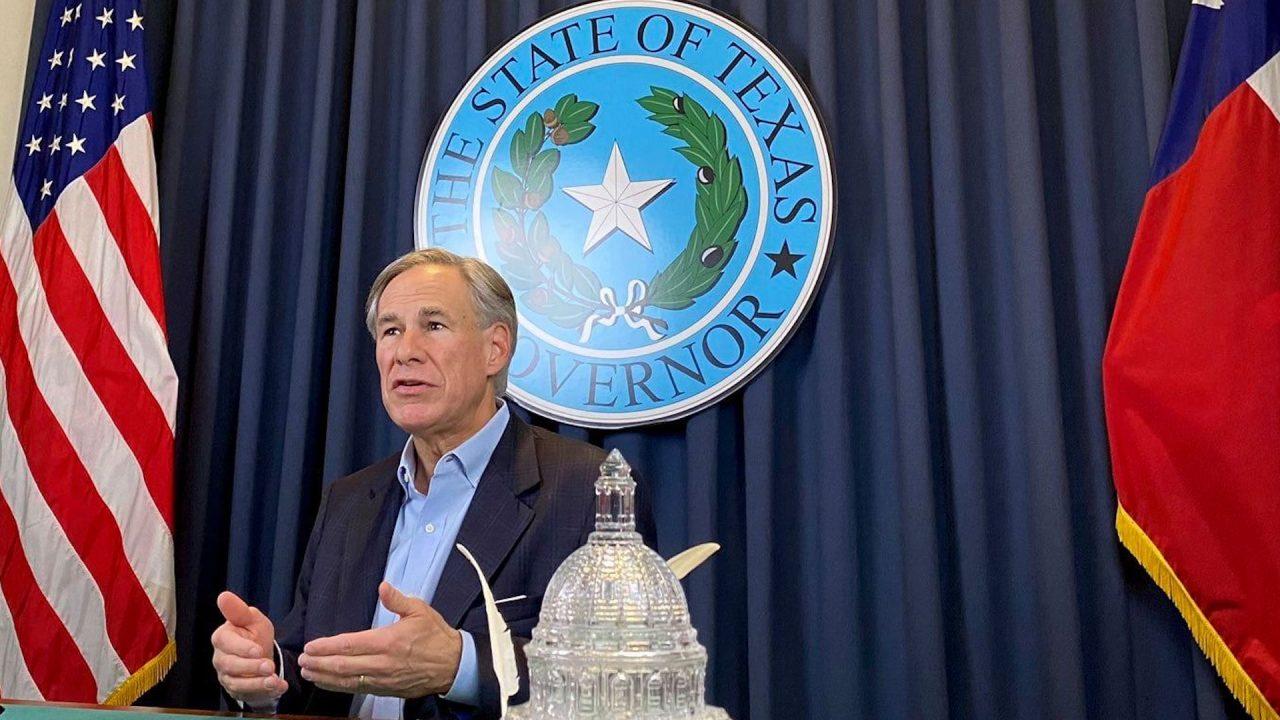 https://thetexan.news/wp-content/uploads/2020/12/greg-abbott-texas-governor-1280x720.jpg