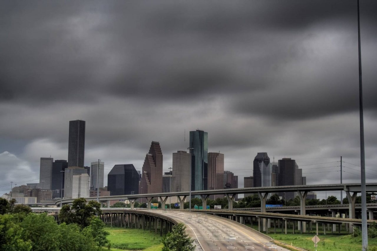 https://thetexan.news/wp-content/uploads/2020/12/houston-skyline-debt-1280x853.jpg