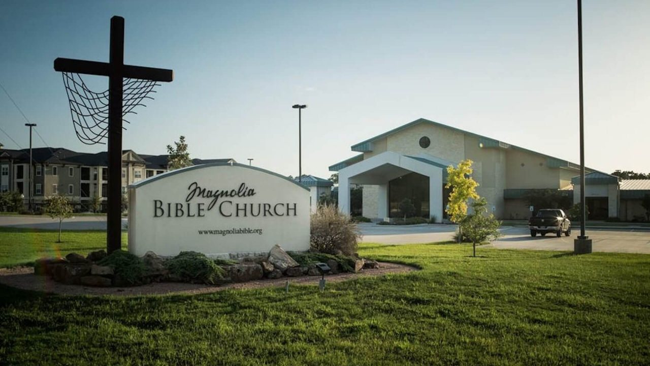 https://thetexan.news/wp-content/uploads/2020/12/magnolia-bible-church-1280x720.jpg