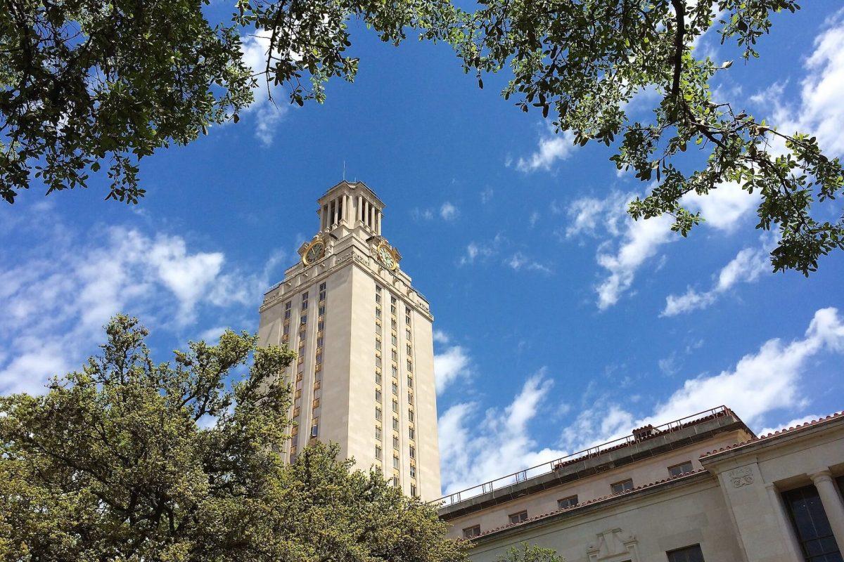 Texas Legislature Guarantees $3.3 Billion in Bonds for Public University Renovations