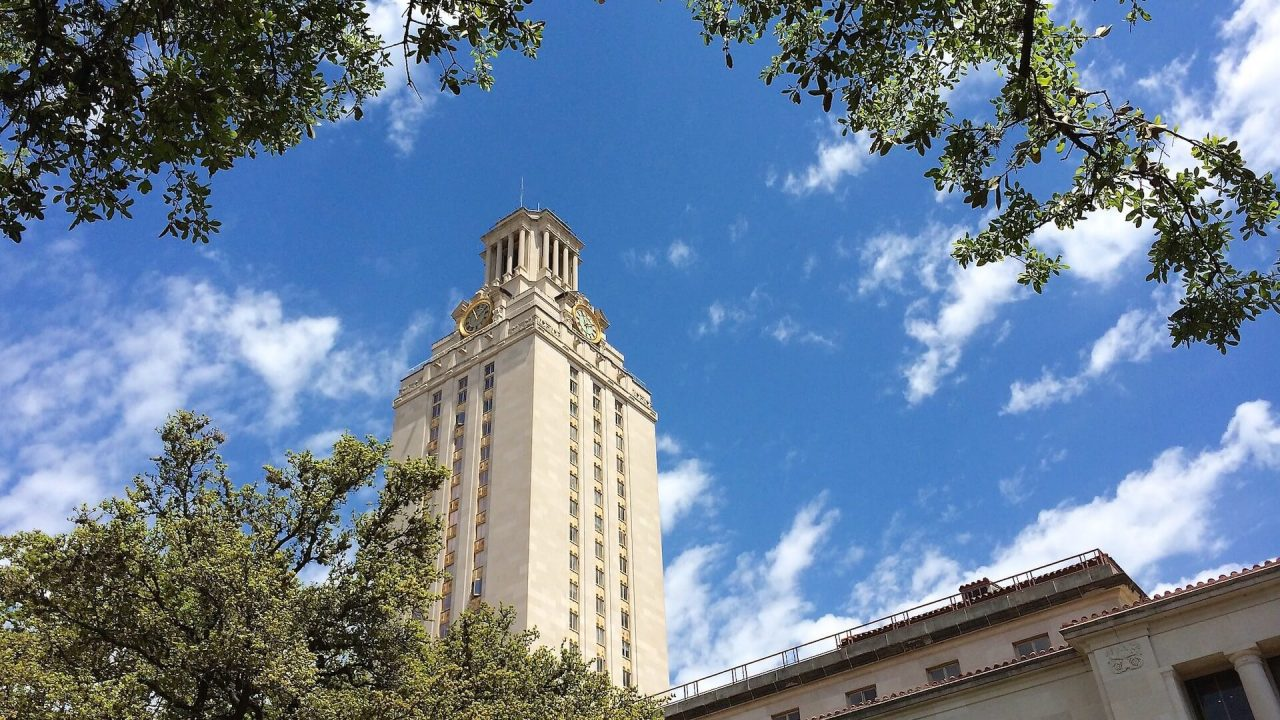 https://thetexan.news/wp-content/uploads/2020/12/university-of-texas-UT-tower-1280x720.jpg
