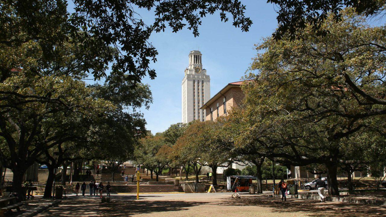 https://thetexan.news/wp-content/uploads/2020/12/university-of-texas-campus-free-speech-1280x720.jpg