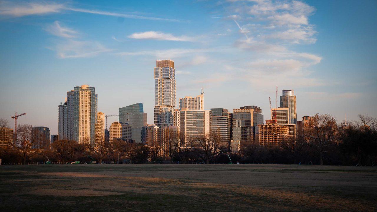 https://thetexan.news/wp-content/uploads/2021/01/Austin-Skyline-03-DF-1280x720.jpg