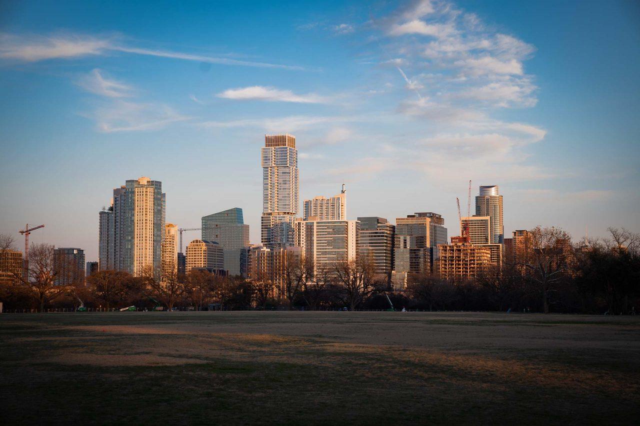 https://thetexan.news/wp-content/uploads/2021/01/Austin-Skyline-03-DF-1280x853.jpg