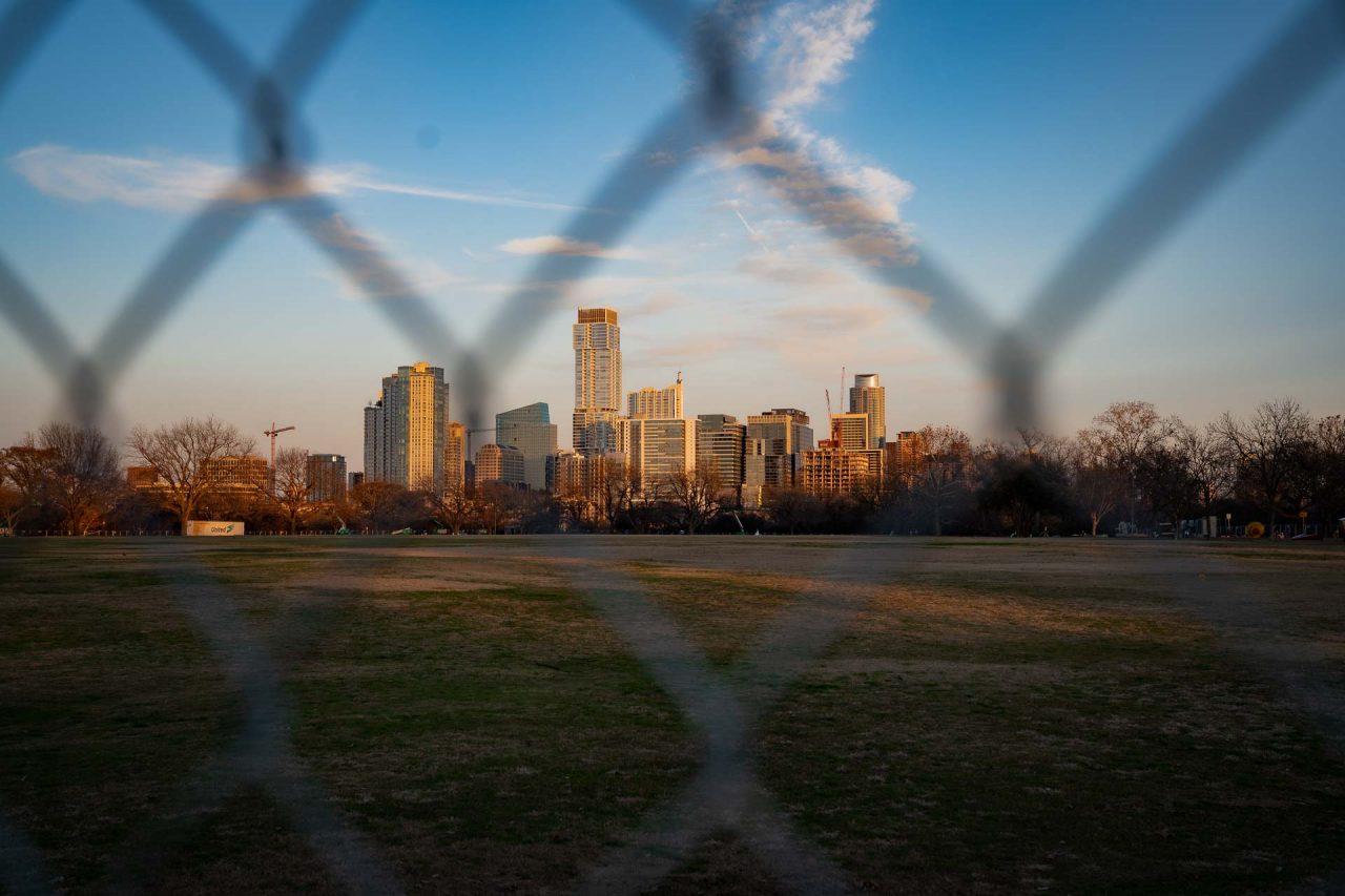 https://thetexan.news/wp-content/uploads/2021/01/Austin-Skyline-06-DF-1280x853.jpg