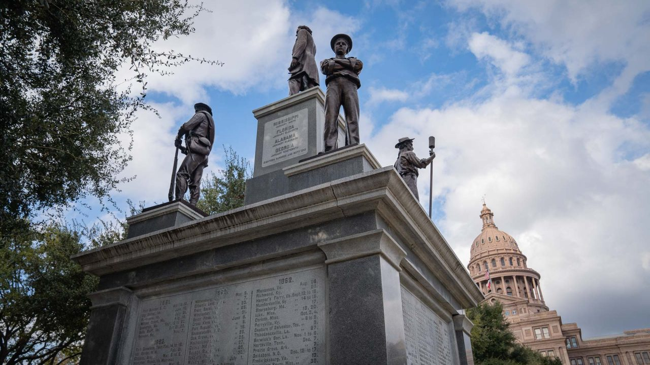https://thetexan.news/wp-content/uploads/2021/01/Confederate-Soldiers-Monument-1-DF-1280x720.jpg
