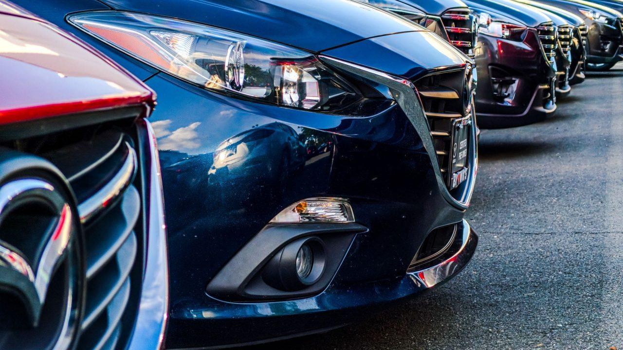 https://thetexan.news/wp-content/uploads/2021/01/December-sales-tax-car-min-1280x720.jpg
