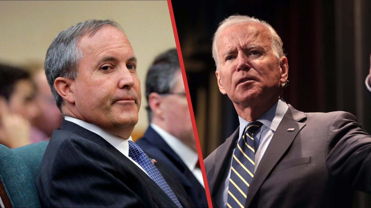 https://thetexan.news/wp-content/uploads/2021/01/Paxton-and-Biden-1280x720.jpg