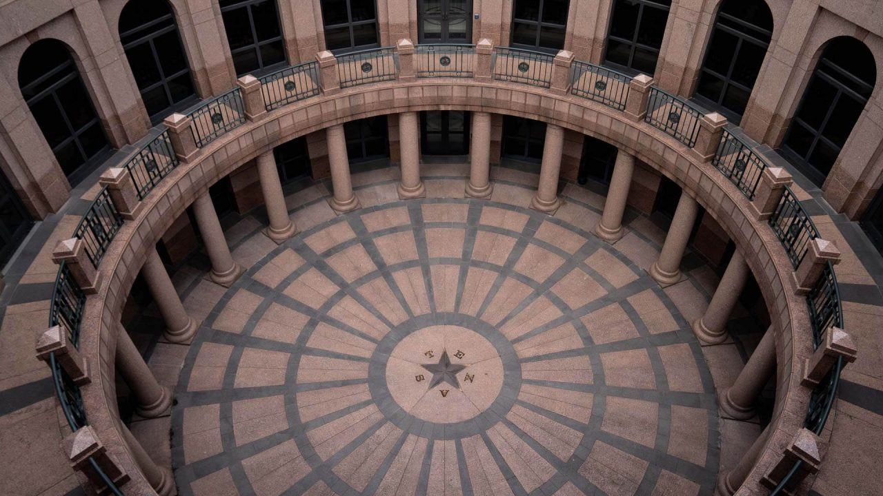 https://thetexan.news/wp-content/uploads/2021/01/Texas-Capitol-Reverse-Rotunda-DF-1-1280x720.jpg