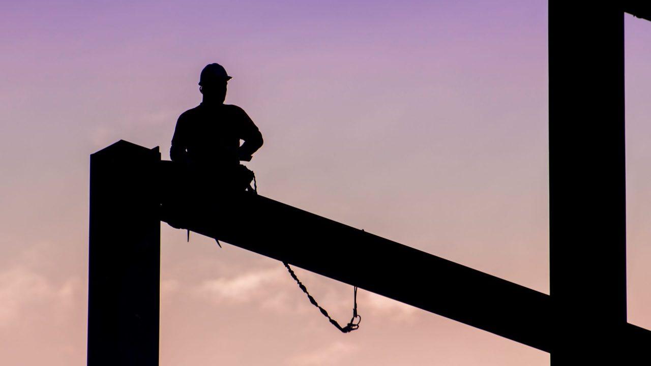 https://thetexan.news/wp-content/uploads/2021/01/Unemployment-December-Construction1-1280x720.jpg
