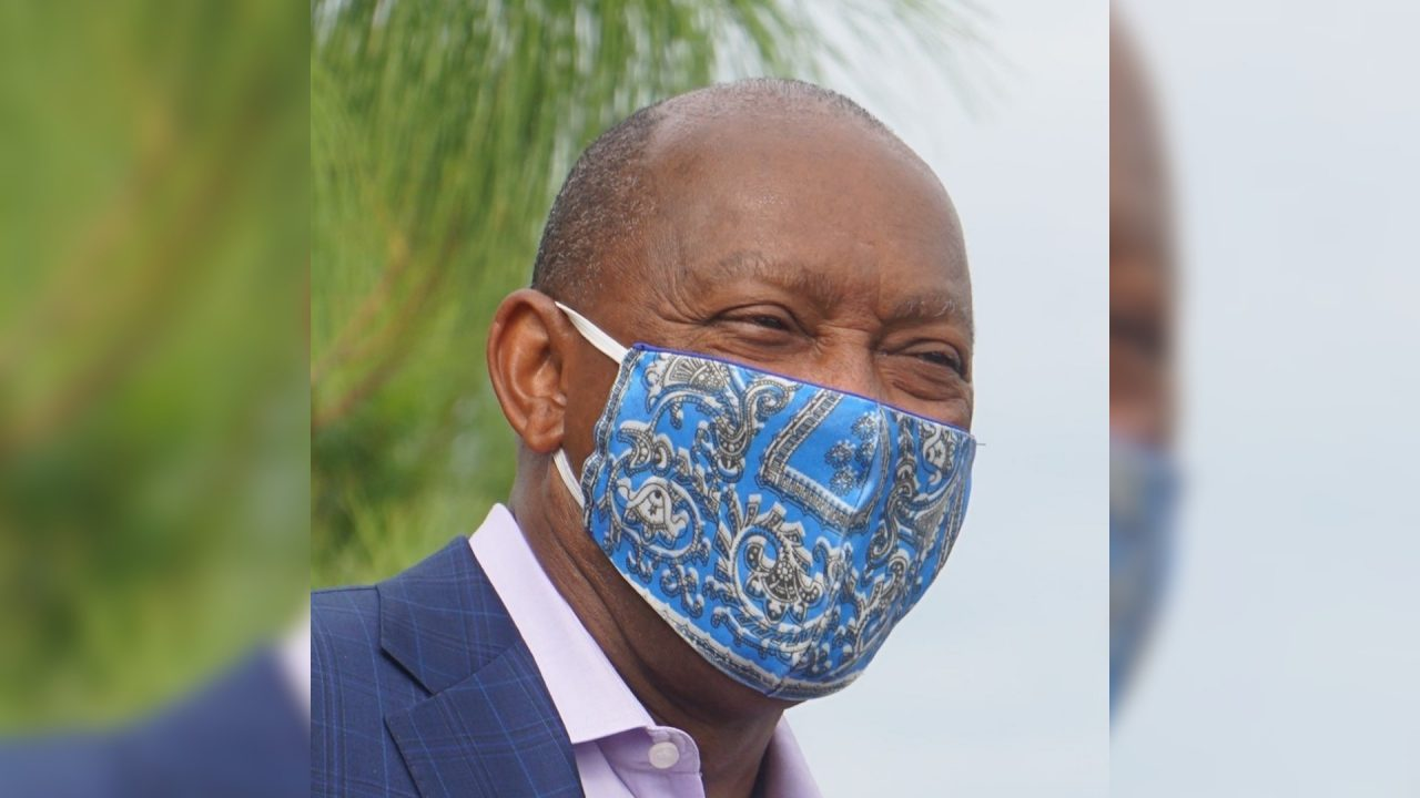 https://thetexan.news/wp-content/uploads/2021/01/houston-mayor-sylvester-turner-mask-1280x720.jpg