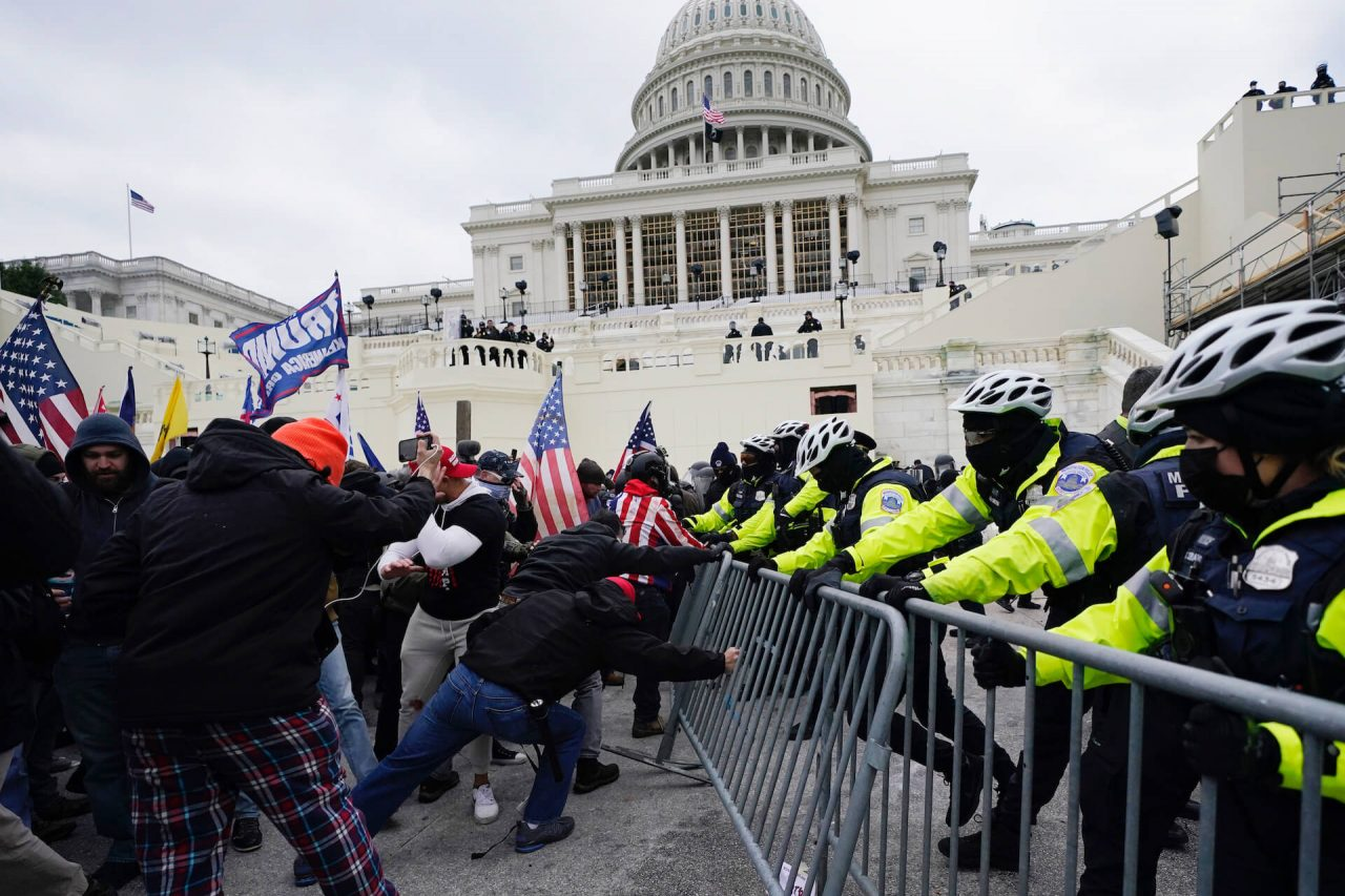 https://thetexan.news/wp-content/uploads/2021/01/maga-protest-capitol-dc-1280x853.jpg