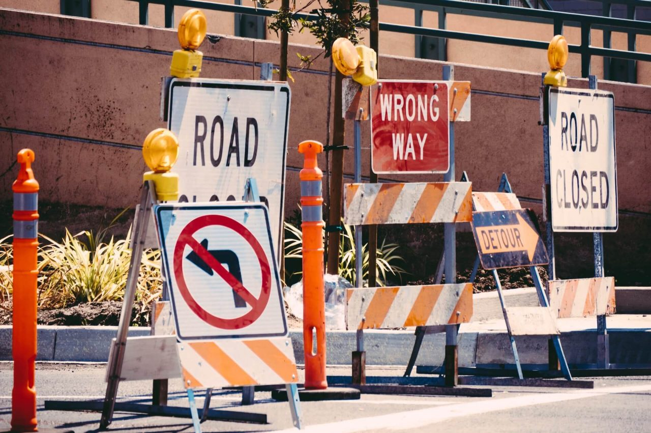 https://thetexan.news/wp-content/uploads/2021/01/road-work-public-construction-infrastructure-maintenance-1-1280x851.jpg