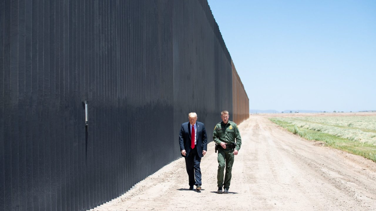 https://thetexan.news/wp-content/uploads/2021/01/trump-border-wall-1280x720.jpg