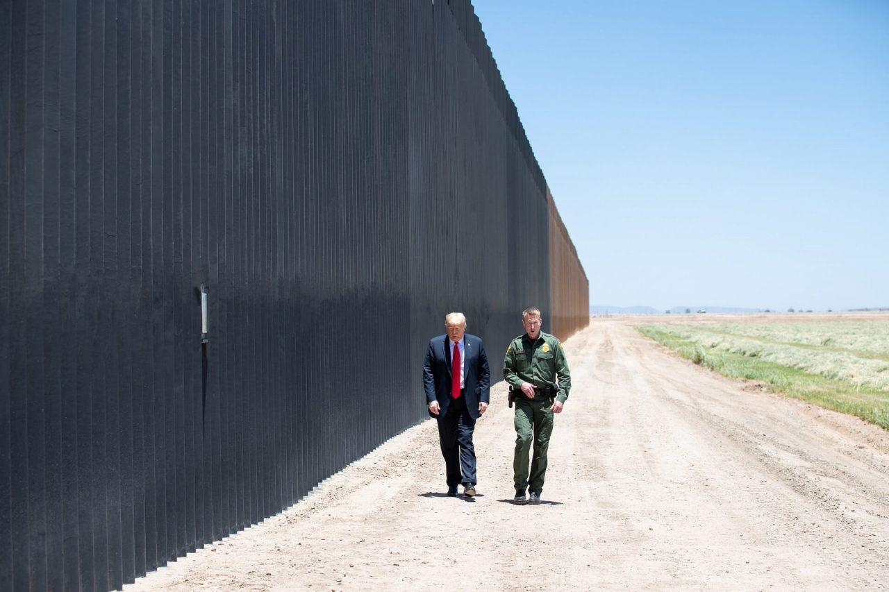 https://thetexan.news/wp-content/uploads/2021/01/trump-border-wall-1280x853.jpg