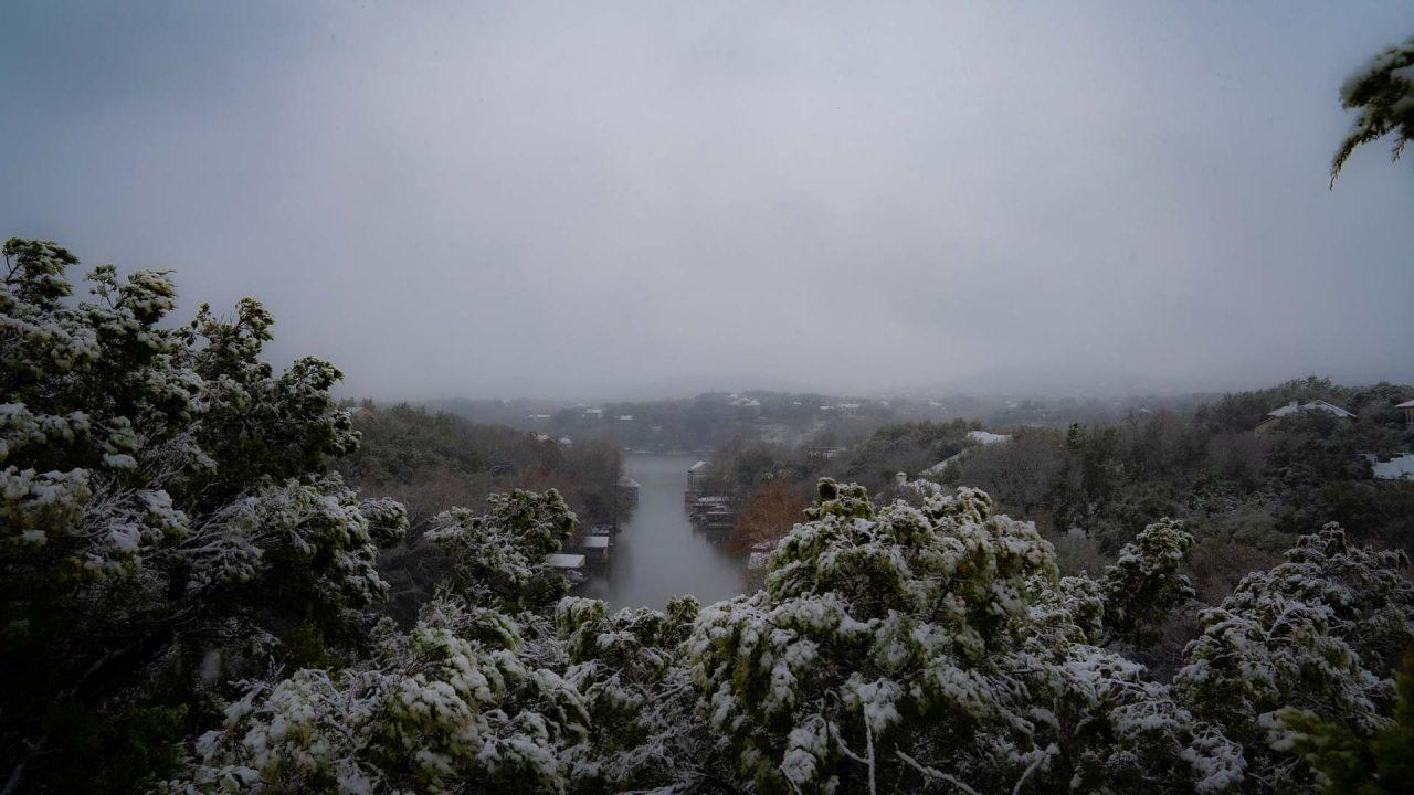 https://thetexan.news/wp-content/uploads/2021/02/Austin-Snowstorm-DF-3-1280x720.jpg