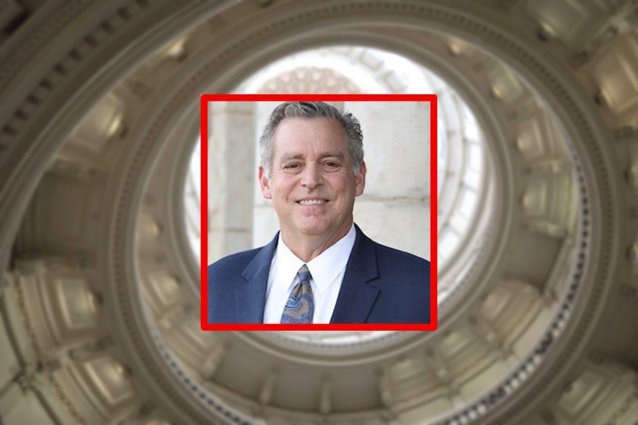 https://thetexan.news/wp-content/uploads/2021/02/David-Spiller-Wins-HD68-North-Texas-Election-1280x853.jpg