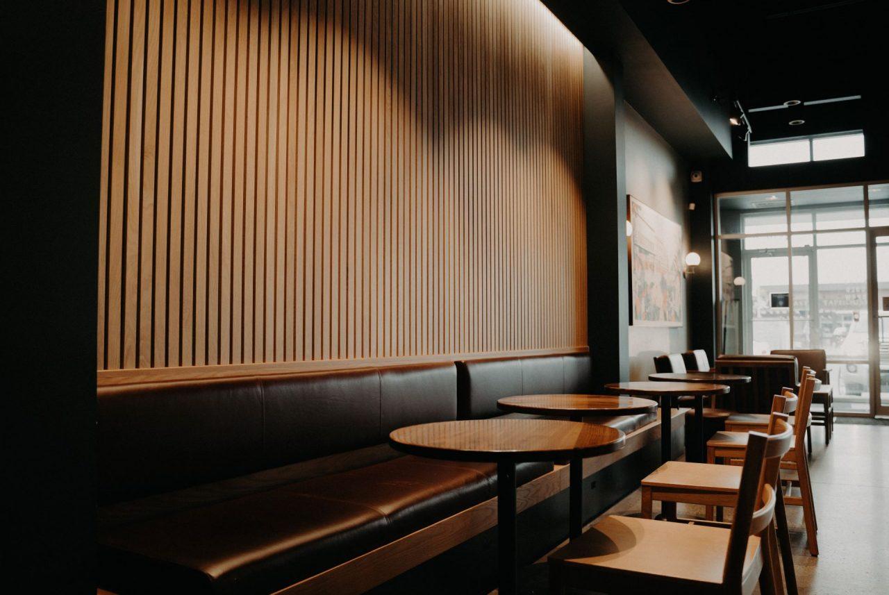 https://thetexan.news/wp-content/uploads/2021/02/Empty-Restaurant-1280x857.jpg