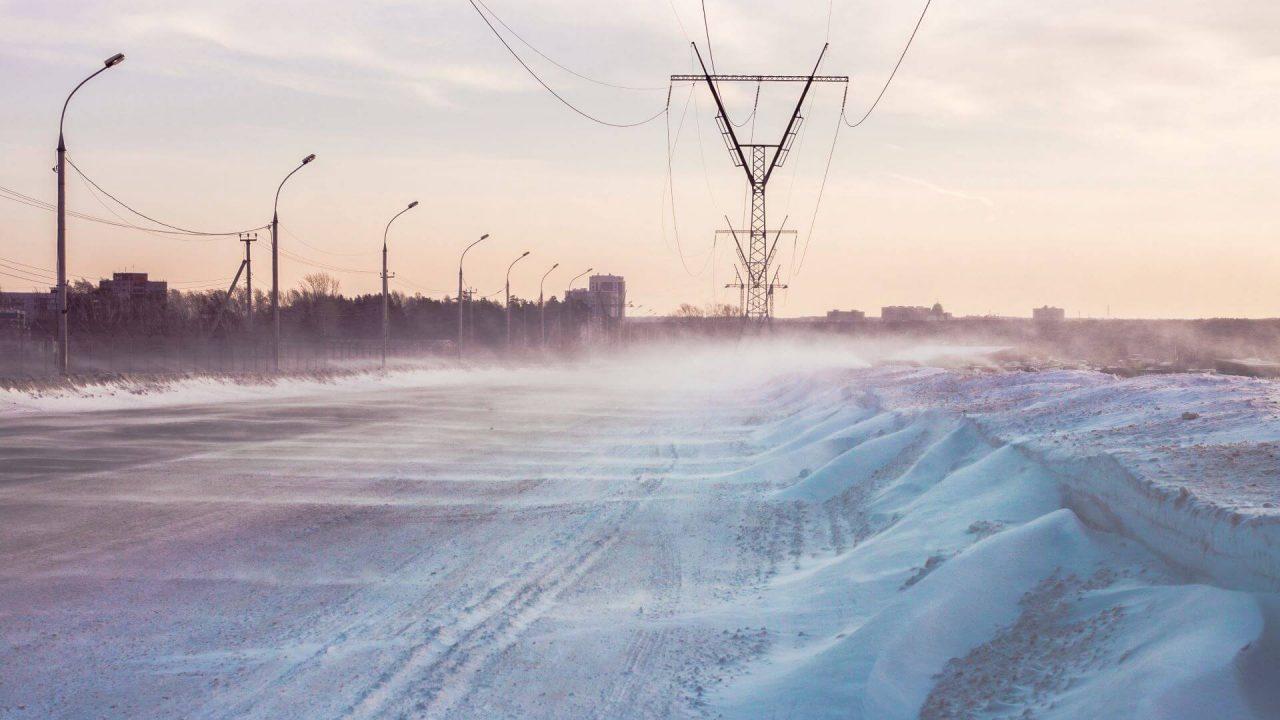 https://thetexan.news/wp-content/uploads/2021/02/Power-Lines-in-Snow1-1280x720.jpg