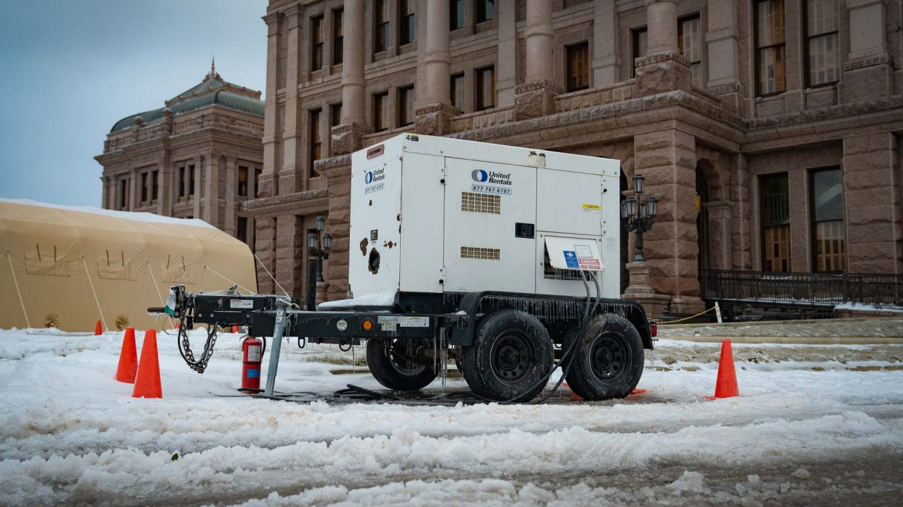 https://thetexan.news/wp-content/uploads/2021/02/Texas-Capitol-COVID-Testing-Tent-Power-Generator-During-Freeze-1-DF-1280x720.jpg