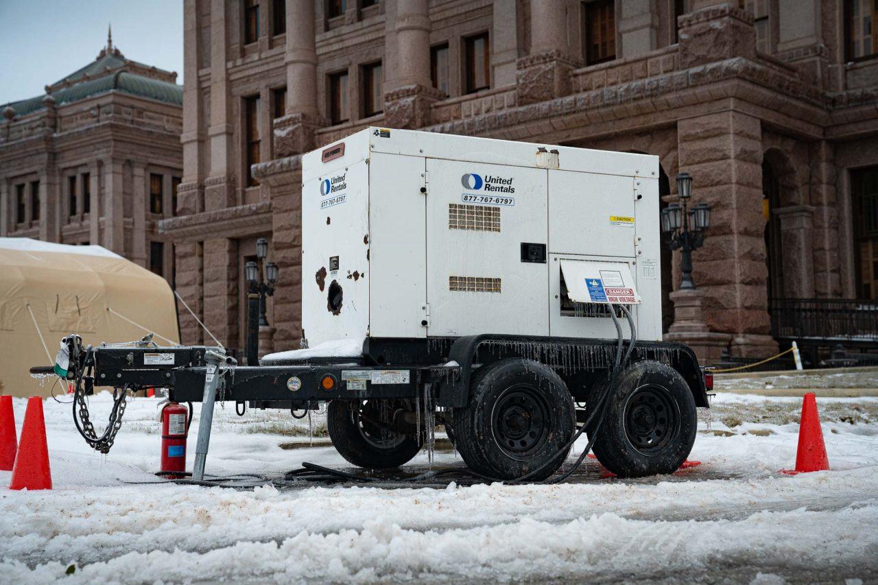 https://thetexan.news/wp-content/uploads/2021/02/Texas-Capitol-COVID-Testing-Tent-Power-Generator-During-Freeze-2-DF-1280x853.jpg