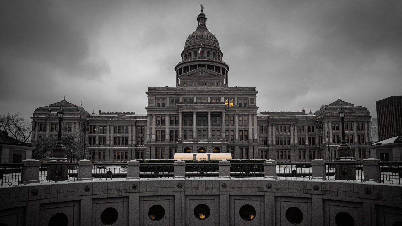 https://thetexan.news/wp-content/uploads/2021/02/Texas-Capitol-ERCOT-Blackout-Investigations-1280x720.jpg