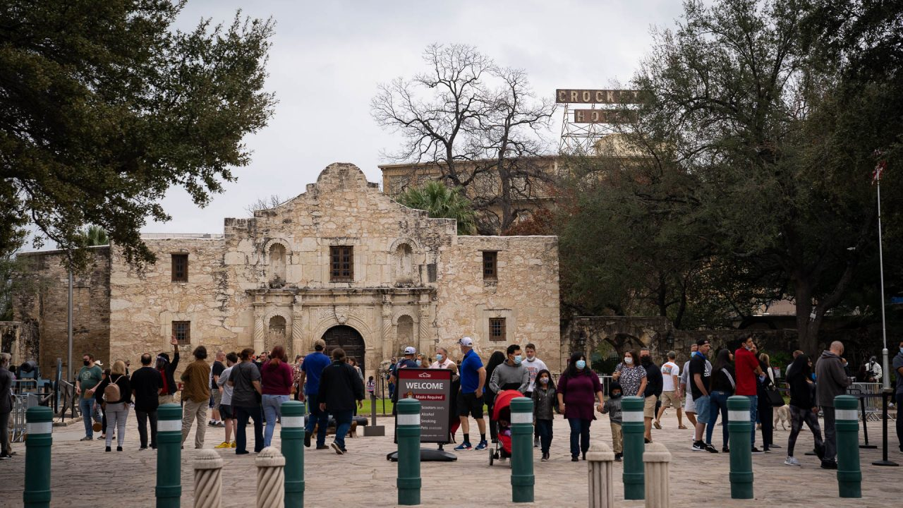 https://thetexan.news/wp-content/uploads/2021/02/The-Alamo-DF-02-1280x720.jpg